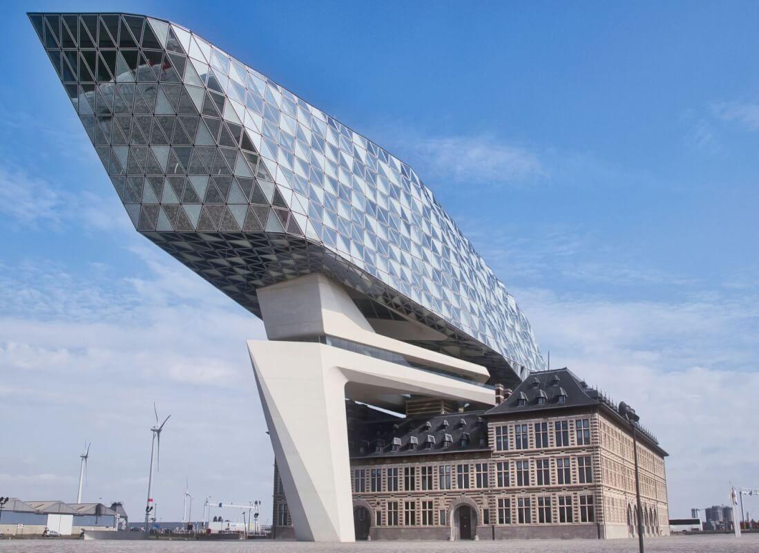 Société Générale De Rénovation Batiment Bruxelles la rehausse d'immeuble | pim - agence immobilière bruxelles