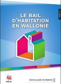 Brochures informatives gratuites