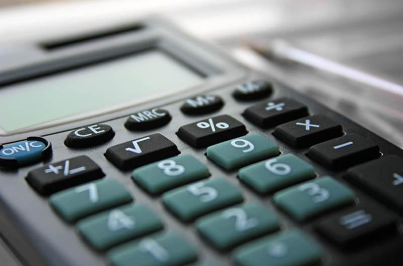 Les calculs automatiques de Pim