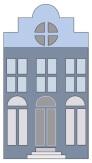 Propriétés immobilières - Pim - Bruxelles