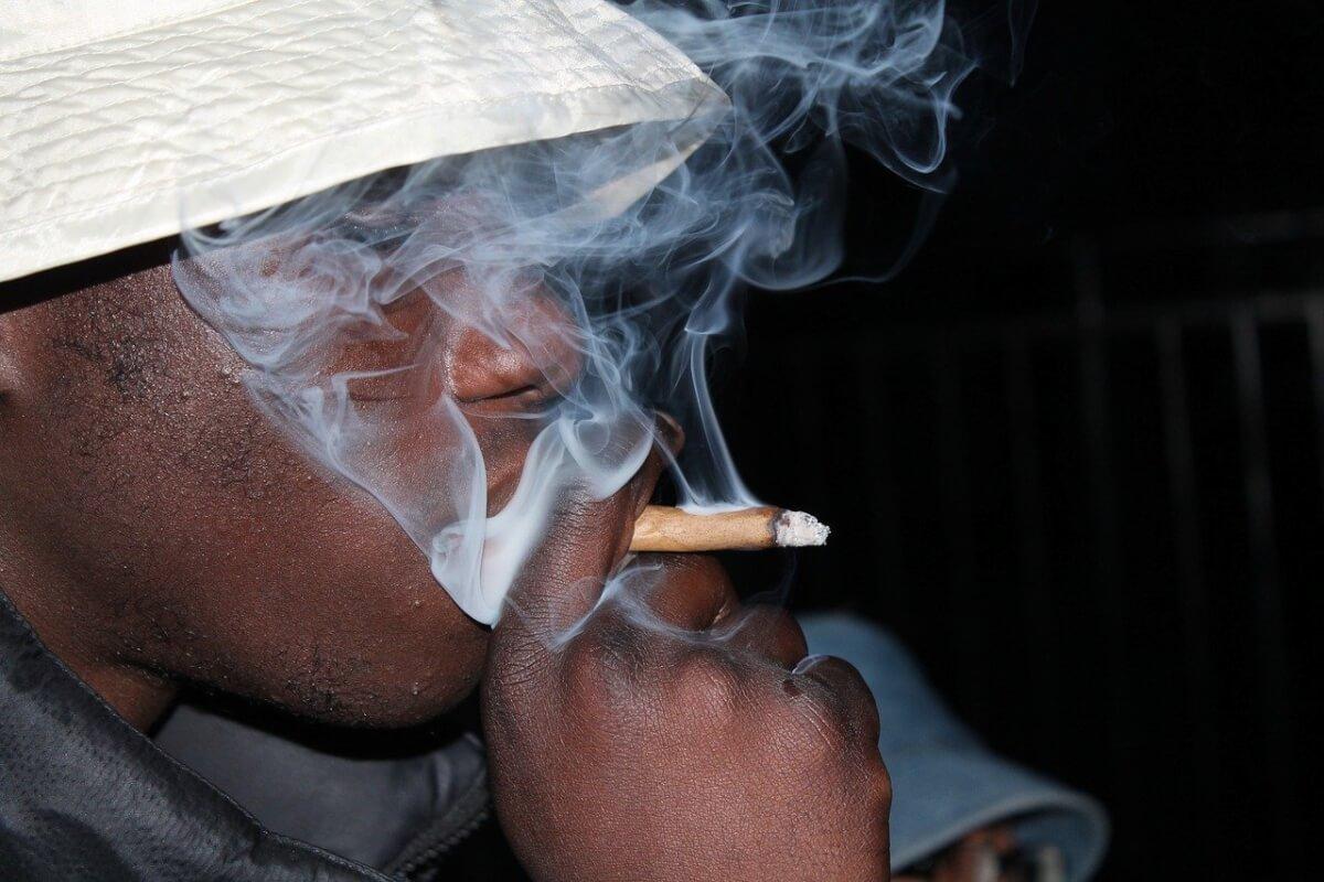 Fume, c'est du belge